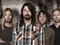 Foo Fighters pasarán por España