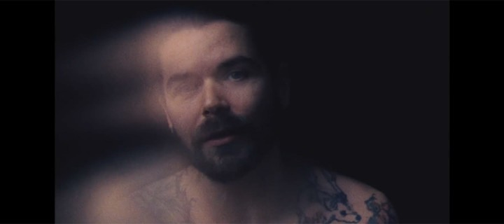 Re-arrange, nuevo vídeo de Biffy Clyro