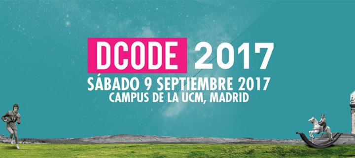 DCODE 2017 confirma a Daugther y ultima detalles