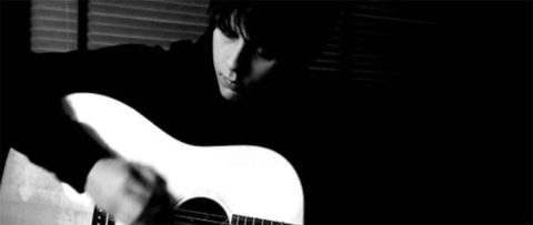Jake Bugg vuelve con 'Hearts That Strain'