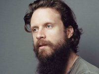 5 covers de Father John Misty que te gustarán