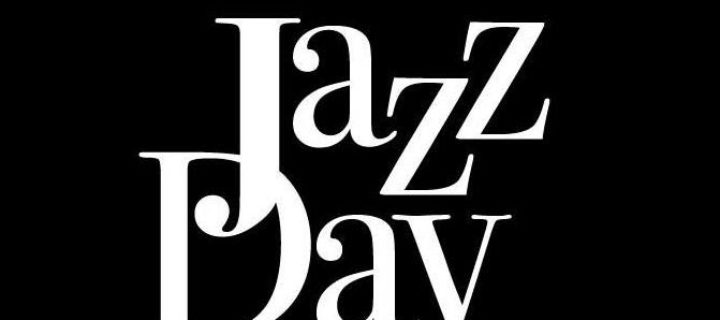 Madrid celebra la segunda edicción del International Jazz Day