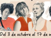 """Women in Jazz"" arranca este martes 1 de octubre en Madrid"