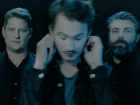 Editors, de gira por España con The Black Gold Tour