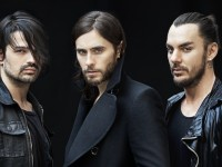Thirty Seconds To Mars al Neox Rock