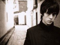 On my one, nuevo single de Jake Bugg