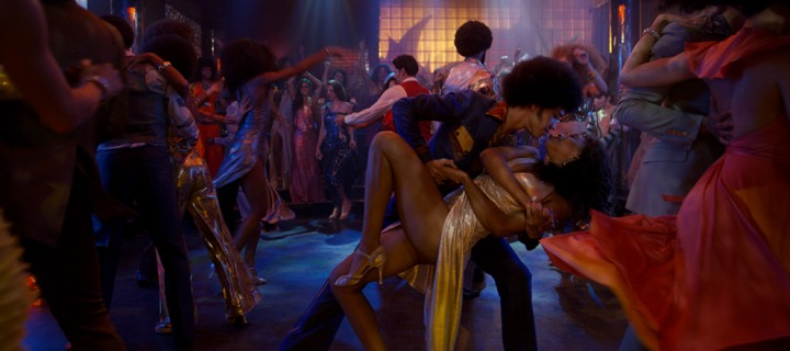 The Get Down: La música de Les Inferno